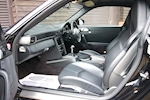 Porsche 911 Gen 2 997 3.6 Carrera 4 6 Speed Manual Coupe - Thumb 10