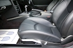 Porsche 911 Gen 2 997 3.6 Carrera 4 6 Speed Manual Coupe - Thumb 12