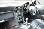 Porsche 911 Gen 2 997 3.6 Carrera 4 6 Speed Manual Coupe - Thumb 16