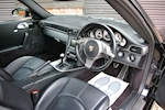 Porsche 911 Gen 2 997 3.6 Carrera 4 6 Speed Manual Coupe - Thumb 17