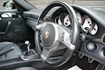 Porsche 911 Gen 2 997 3.6 Carrera 4 6 Speed Manual Coupe - Thumb 19