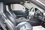 Porsche 911 Gen 2 997 3.6 Carrera 4 6 Speed Manual Coupe - Thumb 11