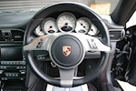 Porsche 911 Gen 2 997 3.6 Carrera 4 6 Speed Manual Coupe - Thumb 18