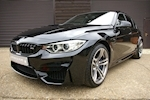 Bmw 3 Series M3 3.0 DCT Saloon - Thumb 7