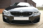Bmw 3 Series M3 3.0 DCT Saloon - Thumb 9