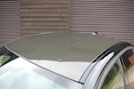 Bmw 3 Series M3 3.0 DCT Saloon - Thumb 6