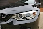 Bmw 3 Series M3 3.0 DCT Saloon - Thumb 8