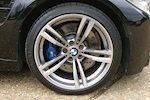 Bmw 3 Series M3 3.0 DCT Saloon - Thumb 26