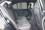 Bmw 3 Series M3 3.0 DCT Saloon - Thumb 14