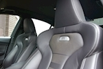 Bmw 3 Series M3 3.0 DCT Saloon - Thumb 21
