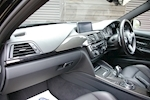 Bmw 3 Series M3 3.0 DCT Saloon - Thumb 15
