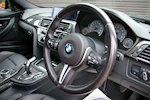 Bmw 3 Series M3 3.0 DCT Saloon - Thumb 16