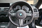 Bmw 3 Series M3 3.0 DCT Saloon - Thumb 17