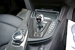 Bmw 3 Series M3 3.0 DCT Saloon - Thumb 18