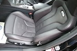 Bmw 3 Series M3 3.0 DCT Saloon - Thumb 19