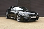Bmw 3 Series M3 3.0 DCT Saloon - Thumb 0