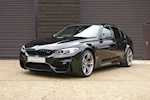 Bmw 3 Series M3 3.0 DCT Saloon - Thumb 1