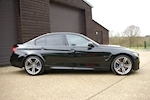 Bmw 3 Series M3 3.0 DCT Saloon - Thumb 3