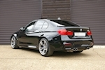 Bmw 3 Series M3 3.0 DCT Saloon - Thumb 5