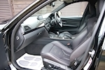 Bmw 3 Series M3 3.0 DCT Saloon - Thumb 11