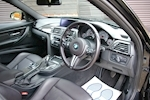 Bmw 3 Series M3 3.0 DCT Saloon - Thumb 12
