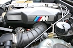 BMW M5 E34 M5 3.8i 6 Speed Manual Touring - Thumb 33