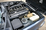 BMW M5 E34 M5 3.8i 6 Speed Manual Touring - Thumb 34