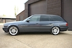 BMW M5 E34 M5 3.8i 6 Speed Manual Touring - Thumb 2