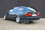 BMW M5 E34 M5 3.8i 6 Speed Manual Touring - Thumb 5