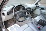 BMW M5 E34 M5 3.8i 6 Speed Manual Touring - Thumb 17