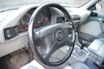 BMW M5 E34 M5 3.8i 6 Speed Manual Touring - Thumb 19