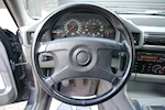 BMW M5 E34 M5 3.8i 6 Speed Manual Touring - Thumb 18