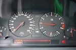 BMW M5 E34 M5 3.8i 6 Speed Manual Touring - Thumb 25