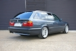 BMW M5 E34 M5 3.8i 6 Speed Manual Touring - Thumb 4