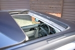 BMW M5 E34 M5 3.8i 6 Speed Manual Touring - Thumb 13