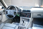 BMW M5 E34 M5 3.8i 6 Speed Manual Touring - Thumb 20