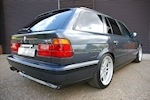 BMW M5 E34 M5 3.8i 6 Speed Manual Touring - Thumb 7