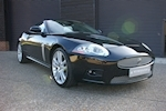Jaguar Xk 4.2 V8 XKR Convertible Automatic - Thumb 0