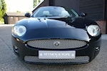 Jaguar Xk 4.2 V8 XKR Convertible Automatic - Thumb 6