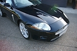 Jaguar Xk 4.2 V8 XKR Convertible Automatic - Thumb 8