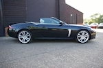 Jaguar Xk 4.2 V8 XKR Convertible Automatic - Thumb 3