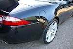 Jaguar Xk 4.2 V8 XKR Convertible Automatic - Thumb 10