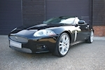 Jaguar Xk 4.2 V8 XKR Convertible Automatic - Thumb 1