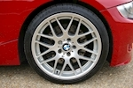 Bmw Z Series Z4 3.2 M Coupe 6 Speed Manual - Thumb 29
