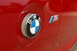 Bmw Z Series Z4 3.2 M Coupe 6 Speed Manual - Thumb 12
