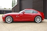 Bmw Z Series Z4 3.2 M Coupe 6 Speed Manual - Thumb 2