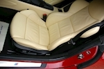 Bmw Z Series Z4 3.2 M Coupe 6 Speed Manual - Thumb 25