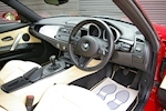 Bmw Z Series Z4 3.2 M Coupe 6 Speed Manual - Thumb 16