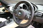 Bmw Z Series Z4 3.2 M Coupe 6 Speed Manual - Thumb 18