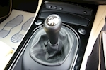 Bmw Z Series Z4 3.2 M Coupe 6 Speed Manual - Thumb 22